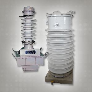 высоковольтные трансформаторы, http://www.zvo.com.ua/