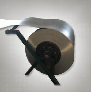 сталь электротехническая фото