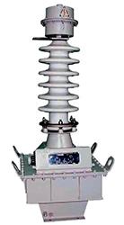 трансформатор напряжения фото знпо 40