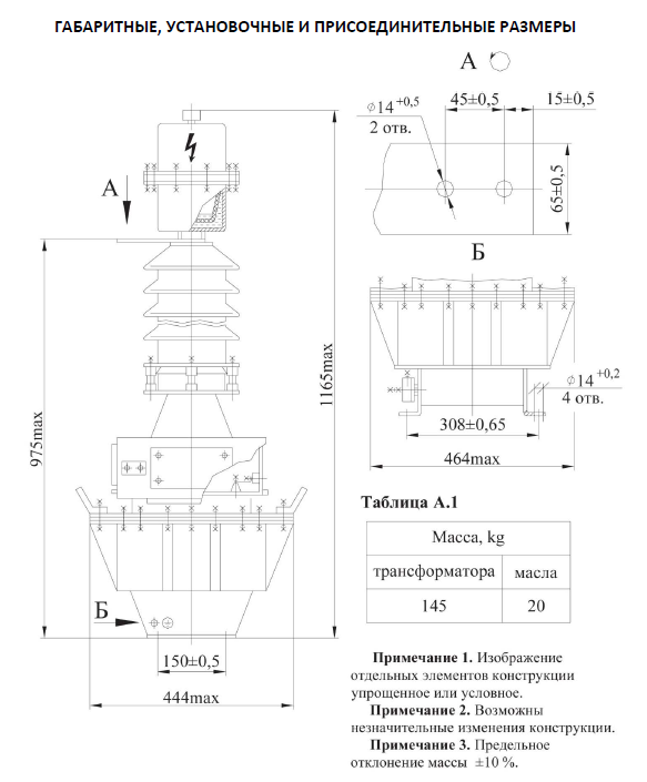 ЗНОМП - 40,5 УХЛ1_1