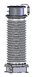 трансформатор напряжения фото нкфа 123
