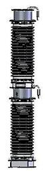 трансформатор напряжения фото нкфа 245
