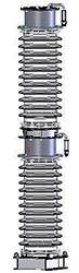 трансформатор напряжения фото нкф 170