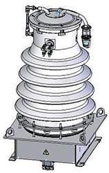 трансформатор тока тфзм 40